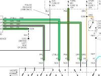 1993 Chevy 3500 Wiring Diagram