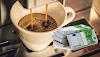 Πρόστιμο 5.000 ευρώ σε καφέ-μπαρ της Κοζάνης