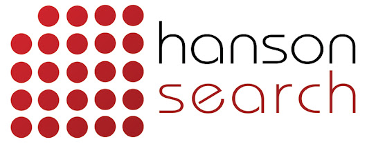 Researcher  at Hanson Search in London  - Enternships