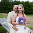 Melissa and Steve – Vermont Wedding Sneak Peek...