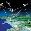How GPS Tracking WorksHow GPS Tracking Works - GPS Location Trackers, GPS tracking Articles