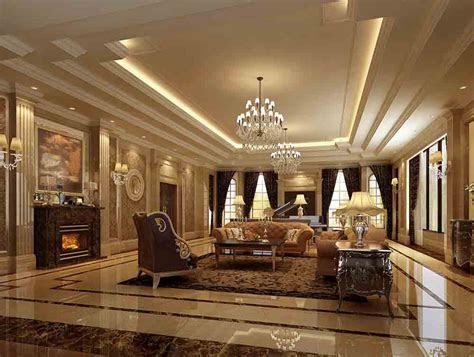 fabulous luxurious living room design ideas interior