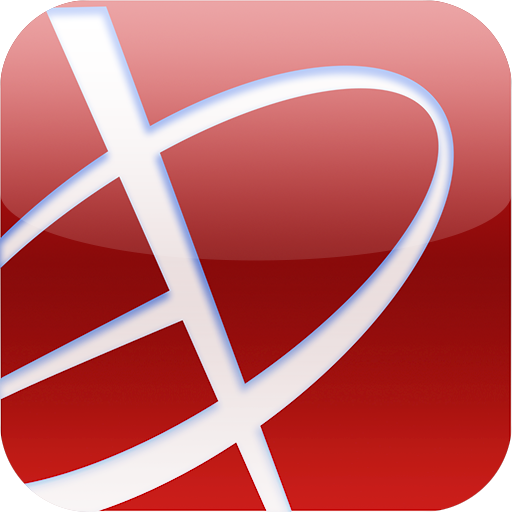 Ephlux launches 'Oracle OpenWorld 2013′ iOS and Android apps