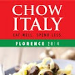 Smashwords – Chow Italy: Eat Well, Spend Less (Florence 2014) – a book by Christina Baglivi Tinglof