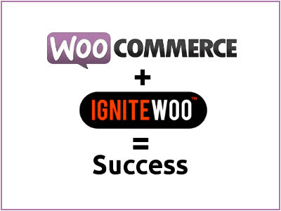 IgniteWoo.com - WooCommerce Plugins and Extensions
