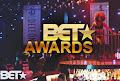 Davido and Tiwa Savage nominated for Best International act at 2018 BET Awards #creebhills #creebhillsblog...