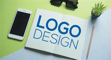 create  custom logo   arts arts