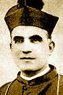 Florentino Asensio Barroso, Beato