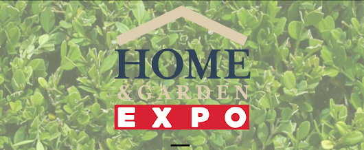 Kalamazoo Home Expo
