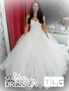 TLC?s ?Say Yes to the Dress: Atlanta? returns with Miranda