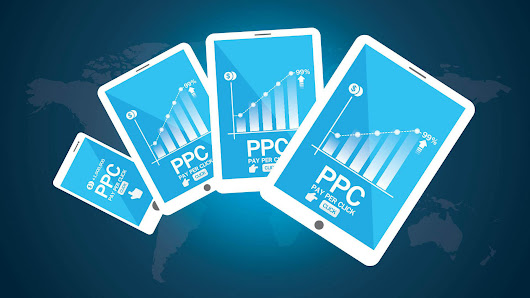 12 Biggest Things To Happen In PPC So Far In 2015