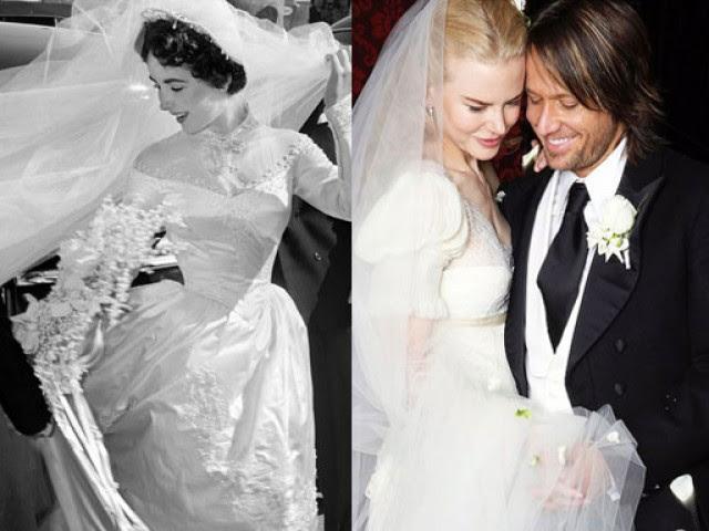 New Cheap Wedding Dresses: Beautiful wedding dresses ever