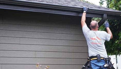 How to Hire an Affordable Roofing Contractor? (10 Useful Tips)