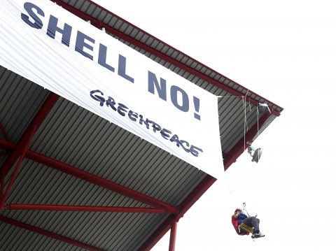 greenpeace-pranks-shell