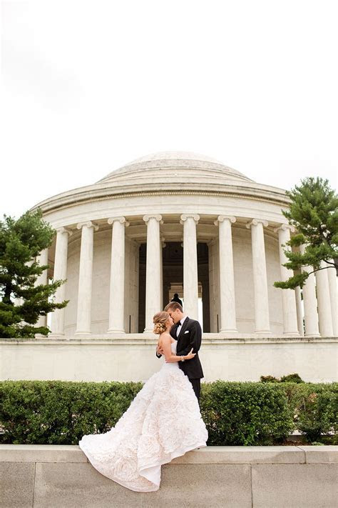 25  Best Ideas about Washington Dc Wedding on Pinterest