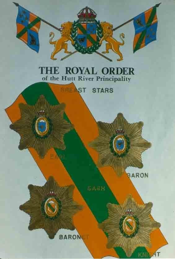 Royal Order.jpg (30195 bytes)