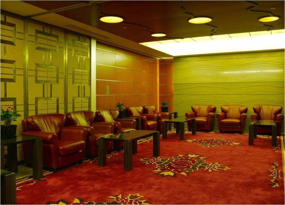 Wholesale Furniture | Wholesale Interiors