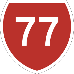 http://upload.wikimedia.org/wikipedia/commons/thumb/8/84/State_Highway_77_NZ.svg/256px-State_Highway_77_NZ.svg.png