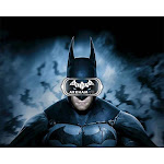 Batman: Arkham VR Standard Edition - PlayStation 4