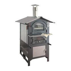 Modern Grills on Houzz