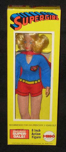 8_supergirlbox.JPG