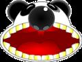gum abscess_Inadequate oral hygiene