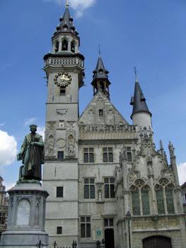 Stadt Im Münsterland Rätsel Hilfe