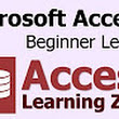 Microsoft Access Full Length Courses - YouTube