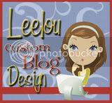 Leelou