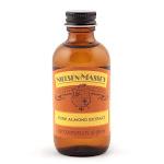 Nielsen Massey Pure Almond Extract - 2 fl oz bottle