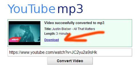 youtube mporg     top  alternative video