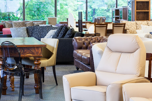 Furniture First 2017 Symposium for Home Furnishings Dealers