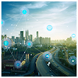 How IoT will influence businesses - Melbourne, Sydney, Brisbane | ALINK - IT Services Melbourne