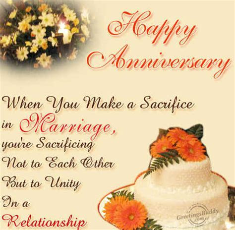 19th Wedding Anniversary Quotes Pictures to Pin on