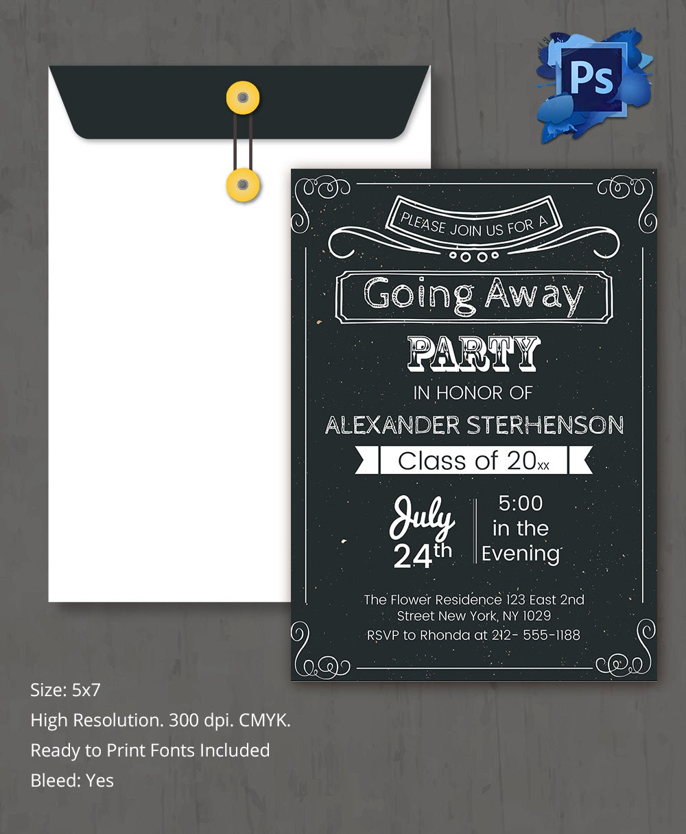 editable tombstone unveiling invitation cards