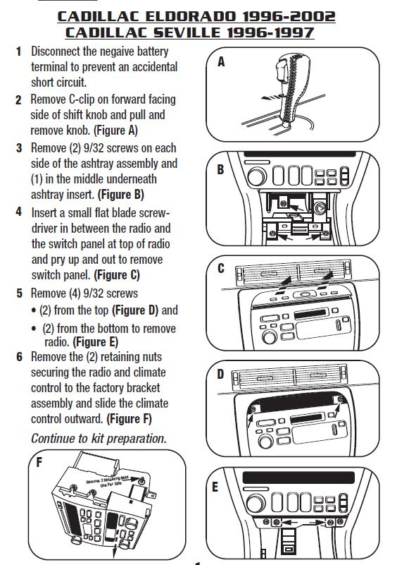1997 Cadillac Deville Stereo Wiring Diagram Free Download Wiring Diagram Station Station Lionsclubviterbo It