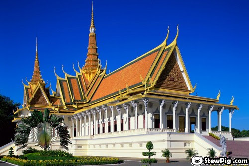must see asian travel locations 9