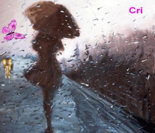 blog life,amici immaginati di cipralex1,
