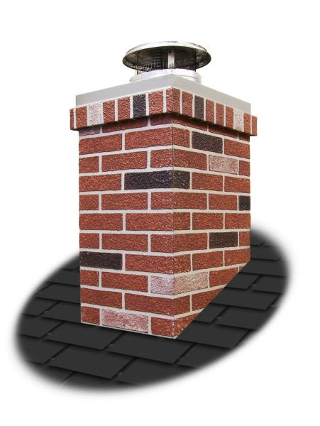 Almost November- Time to Have The Chimney Checked on Your CT Home! - The CT Home Blog - Fairfield County CT Real Estate &  Homes for Sale in Easton, Fairfield, Norwalk, Trumbull  & Westport, Connecticut