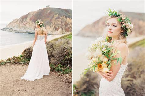 4 Fabulous Wedding Dress Designers in San Francisco   7x7