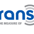 Transonic Announces Release of Reusable Charbel Micro-Flowprobes®