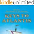 Keys to Atlantis: Book 2 of The Odyssey of Jon Sinclair 1, Sally Copus - Amazon.com