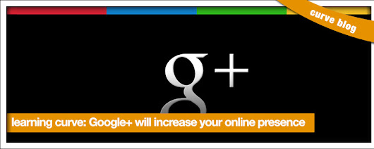Google+ Will Increase Your Online Presence
