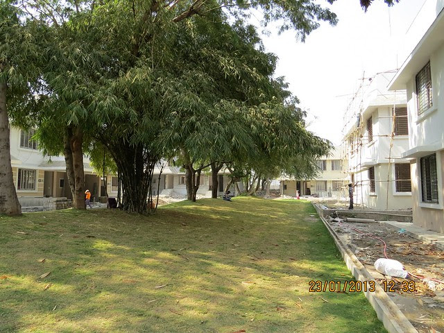 3 BHK Bungalows at Green City Handewadi Road Hadapsar Pune 411028