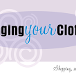 Changing Your Clothes