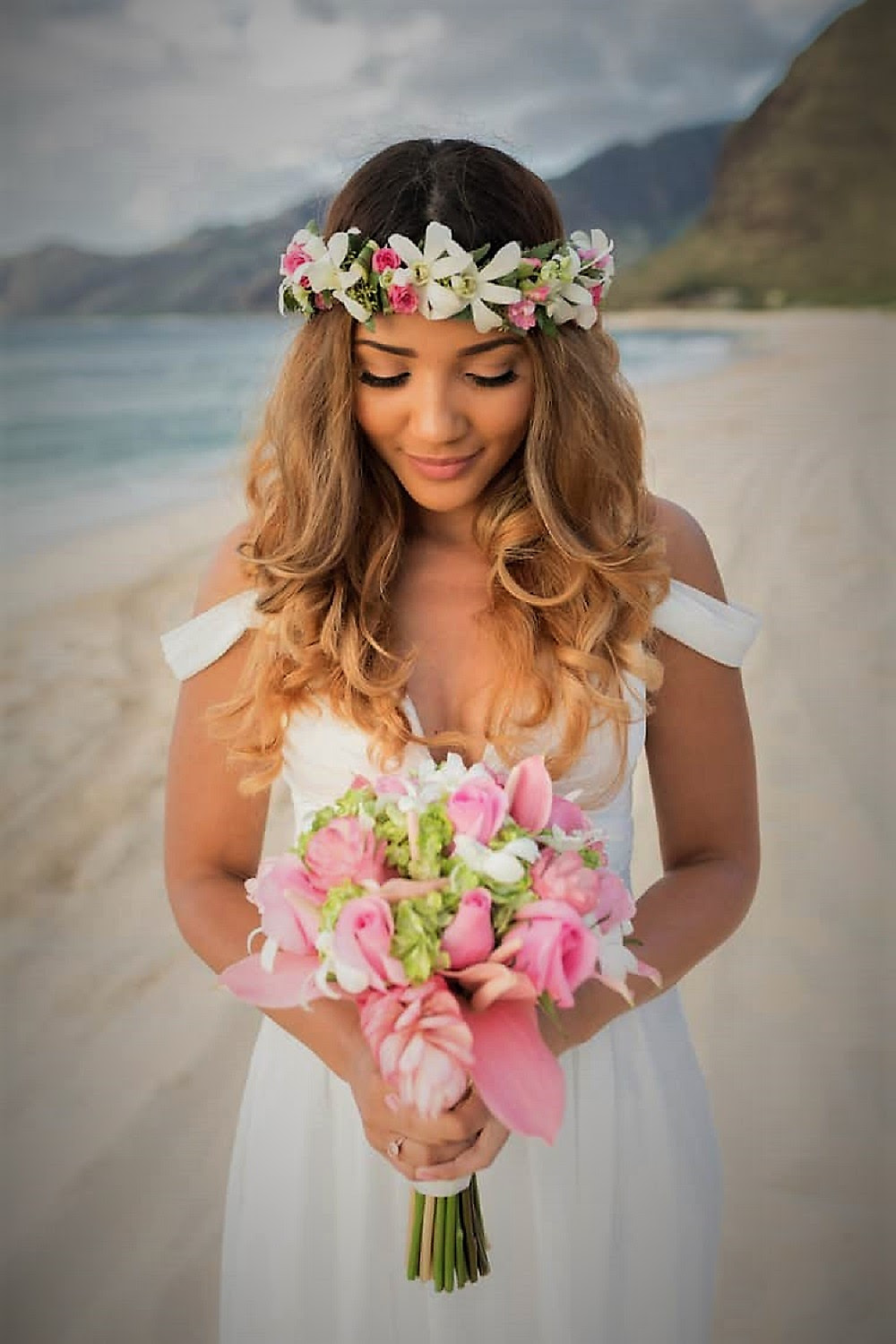Hair Style Design For Wedding 653 Best Wedding Hairstyles Topic And Trend