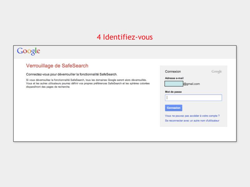 VerrouillerGoogleSearch.004