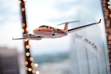 92 best images about Airplane Wedding Reception Ideas on