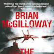 Review - The Nameless Dead by Brian McGilloway