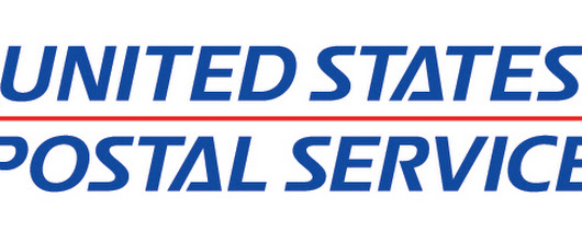 USPS Update | USPS Cyber Intrusion and Employee Data Compromise